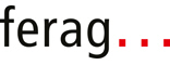 Ferag AG