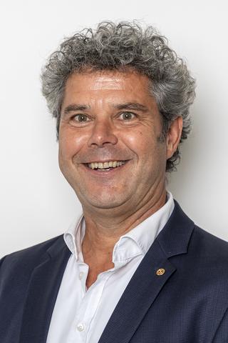 Jan Beek