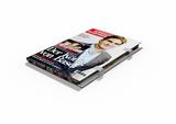 Tapefix Magazine