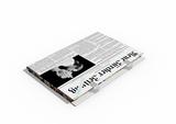 Tapefix Zeitungen