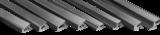 Zestaw aluminium