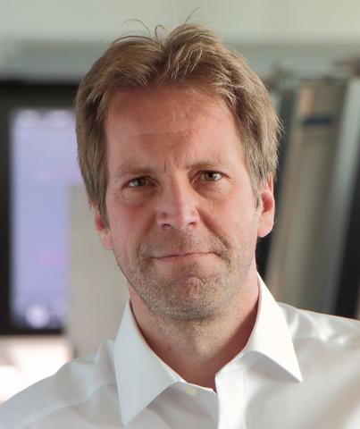 Jürgen Gemeinhardt