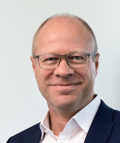 Dr. Eduard Neufeld