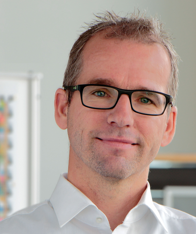 Dr. Andreas Kraushaar