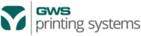 GWS Printing Systems