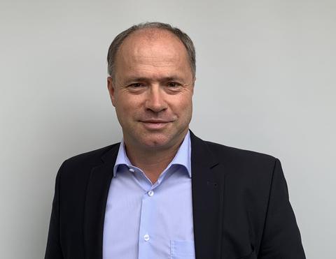 Wolfgang Hiesinger