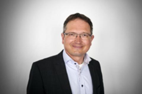 Michael Schönert