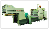 High Speed Sheet Feed Gravure Printing Machine