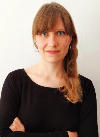 Justine Rexer