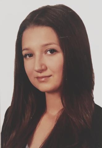 Nicol Maslowska