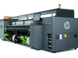 HP Latex 3600