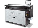HP PageWideXL 8200