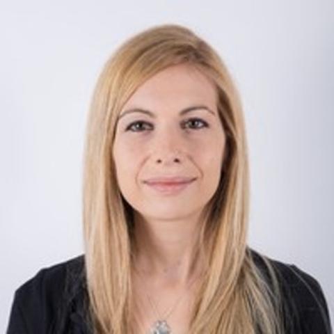 Cristina Moro Murciego