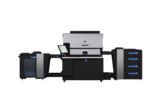 HP Indigo 7K Digital Press - ONE PRESS, ENDLESS OPPORTUNITIES