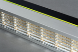 LED SYSTEM LEDCURE - COMPACT. MODULAR. POWERFUL.