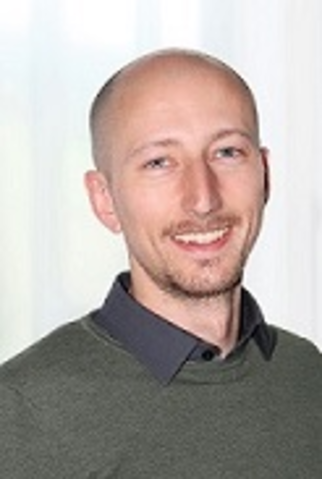 Lee Neureuther