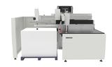 LD130 Paper Loader