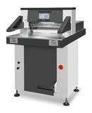 52E Paper Cutter