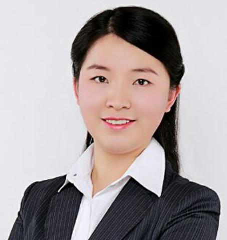 Aleta Yao
