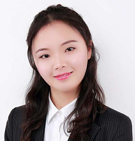 Valerie Xu