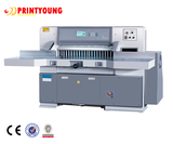 PRY-QZX-M Programmed Control Paper Cutter
