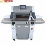 H520T Hydraulic paper cutter