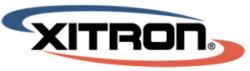 Xitron, LLC.