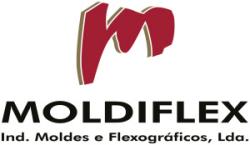 Moldiflex - Indústria Moldes e Flexogr Limitada