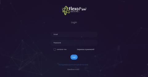 Flexoflow