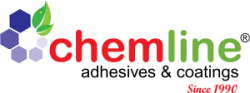 CHEMLINE INDIA LIMITED