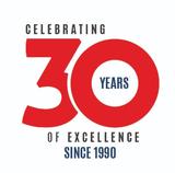 30 years logo new