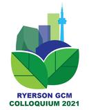 GCM Colloquium logo
