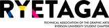 Official RyeTAGA Logo RGB