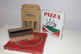 Compact cartons