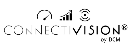 ConnectiVision®