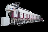 E-ATENA - Rotogravure printing