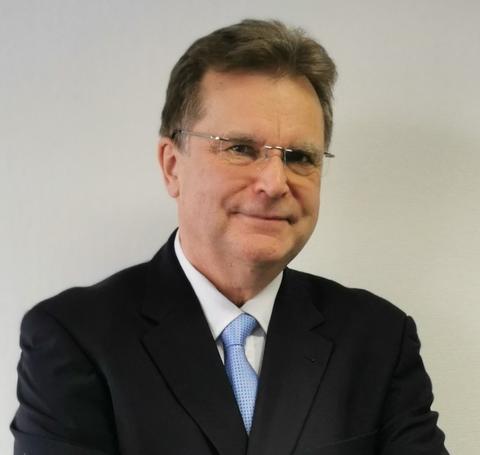 Emmanuel HERANGER