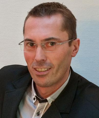 Jean-François PIAU