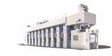 BIVA - Rotogravure printing