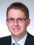 Marcus Stich
