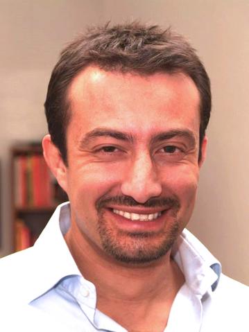 Ettore Colico