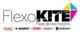FlexoKITE logo