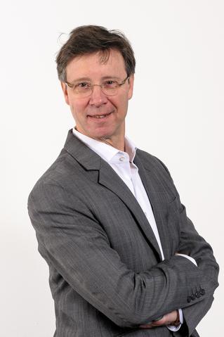 Willem-Jan Kersten