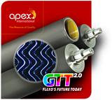 Apex GTT
