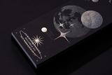 UNIVACCO Holografie-Folie - Heißpräge-Folie