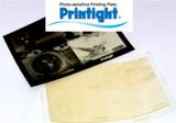 printight 3