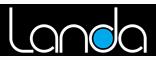 Landa Digital Printing