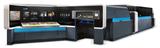 Landa S10P Nanographic Printing® Press