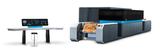 Landa W10 Nanographic Printing® Press