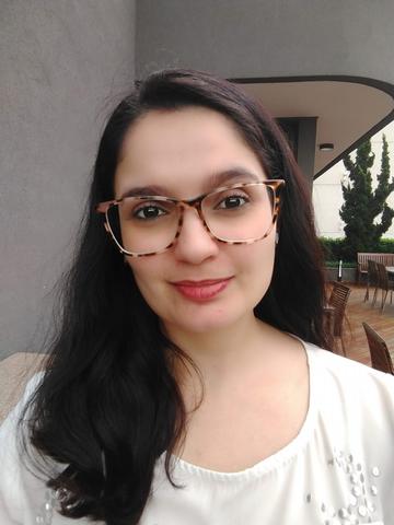Larissa Neder Lima